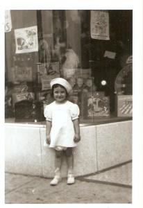 Joan_1943